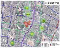 沙井壆岗岗厦片区旧改专规获批,总建面超67万㎡!