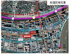 """2020年福田区首批更新计划,梅林""""工改M0""""项目获批!"""