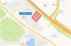 坪山区首批更新计划草案:6.7万㎡纯居住项目