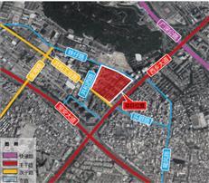 2020年宝安区第3批更新计划草案:龙光、嘉霖、佳华地产入场!