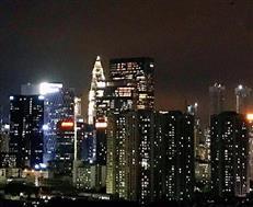 科技创新驱动深圳新经济发展